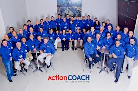 foto coaches de actioncoach